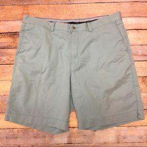 Tommy bahama mens 38 shorts